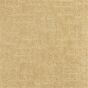 Carpet Amazing 6242-25320 Marvelous