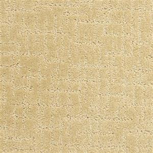 Carpet Amazing 6242-25423 Distinctive