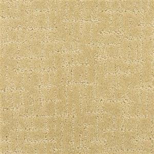 Carpet Amazing 6242-43224 RareBeauty
