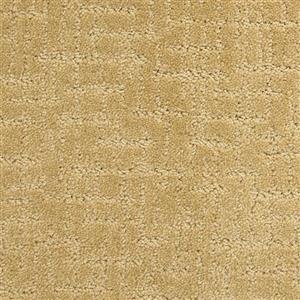 Carpet Amazing 6242-47422 Special