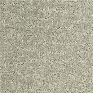 Carpet Amazing 6242-65812 Renowned