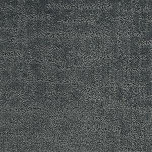 Carpet Amazing 6242-69611 Unequalled