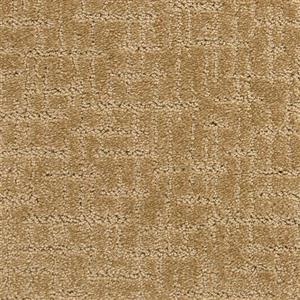 Carpet Amazing 6242-78319 Excellent