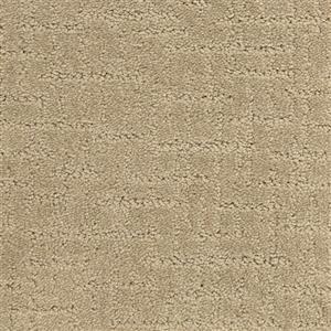 Carpet Amazing 6242-78716 Wonderful