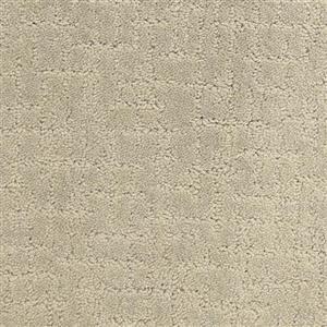 Carpet Amazing 6242-86714 Impressive