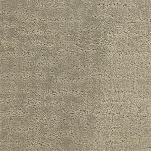Carpet Amazing 6242-88813 Inspiring