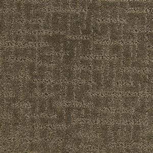 Carpet Amazing 6242-89810 Exclusive