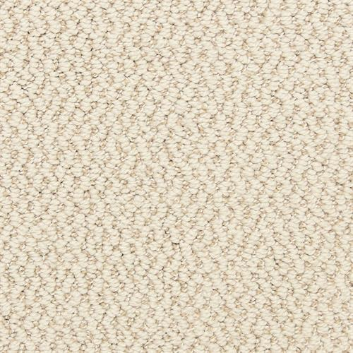 Swatch for Impress flooring product