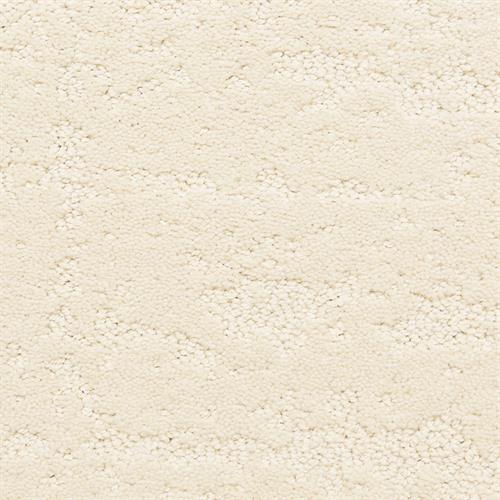 Classic Demeanor in Grecian - Carpet by The Dixie Group