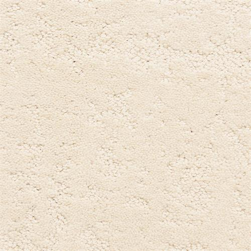 Classic Demeanor in Intricate - Carpet by The Dixie Group