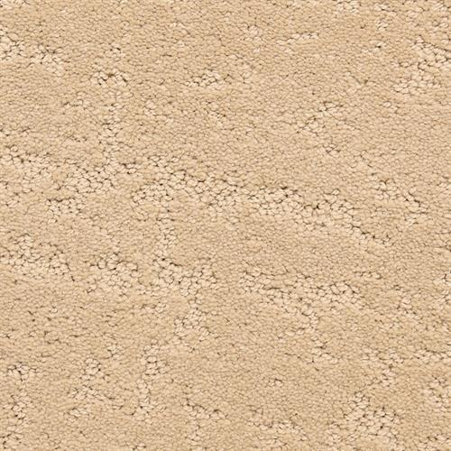 A close-up (swatch) photo of the Veiled flooring product