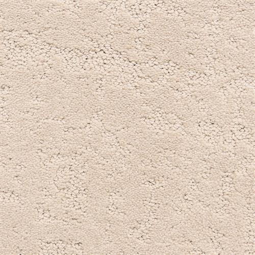 A close-up (swatch) photo of the Balanced flooring product