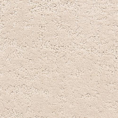 Classic Demeanor Soft Taupe