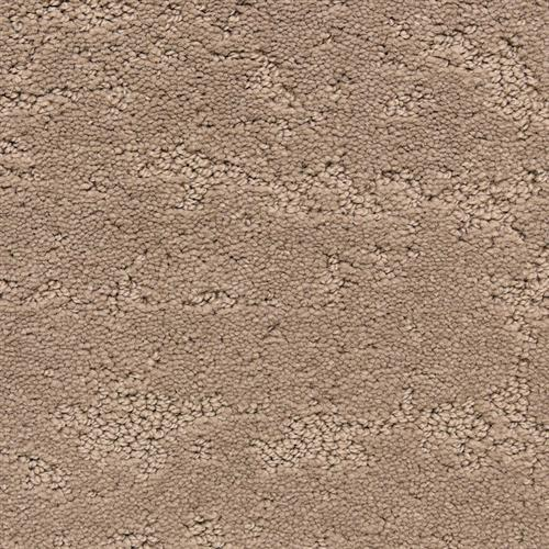 Classic Demeanor in Canyon - Carpet by The Dixie Group