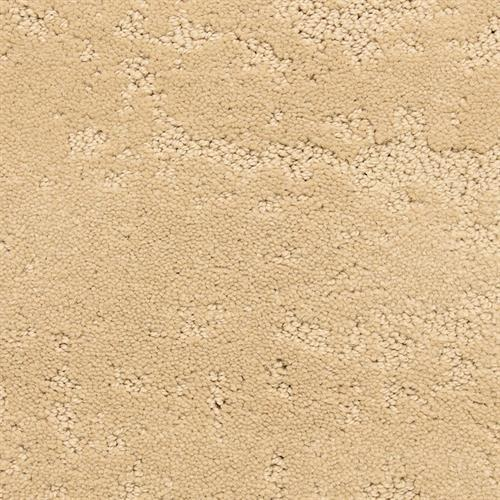 A close-up (swatch) photo of the Sunglow flooring product