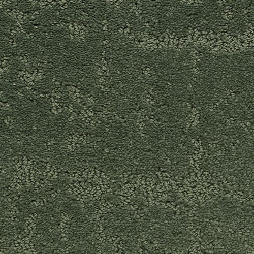 A close-up (swatch) photo of the Greenfield flooring product
