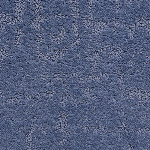 Classic Demeanor Blue Jean