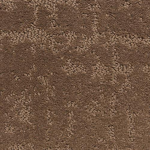 Classic Demeanor in Brevity - Carpet by The Dixie Group