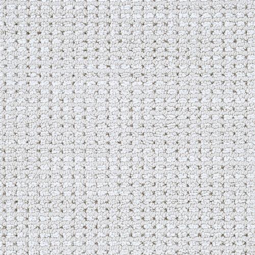 Top Notch Linen