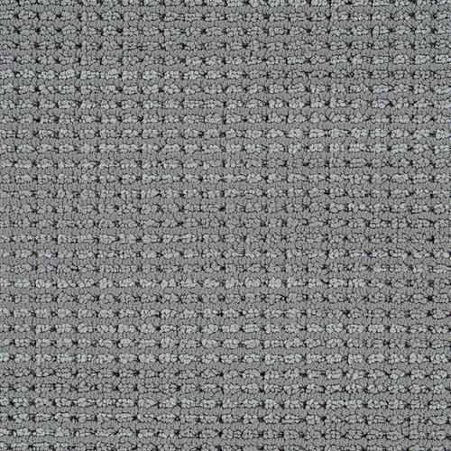 TOP NOTCH Charcoal