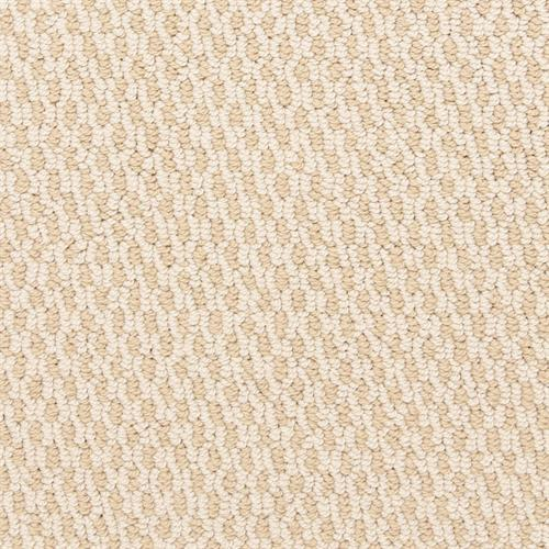 Swatch for Wicker flooring product