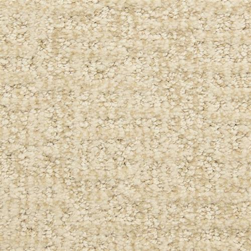 Aspects in Lucent - Carpet by The Dixie Group