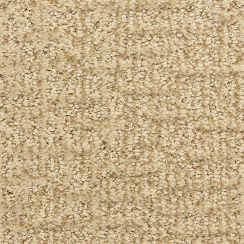 Aspects in Antiquity - Carpet by The Dixie Group