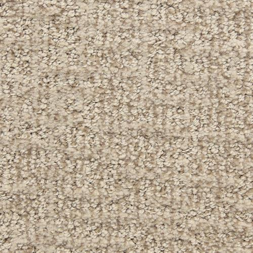 Aspects in Tarnished - Carpet by The Dixie Group