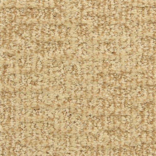 Aspects in Frolic - Carpet by The Dixie Group