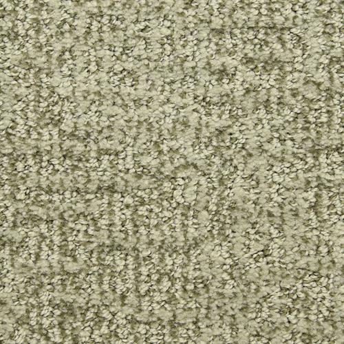 Aspects in Inland - Carpet by The Dixie Group