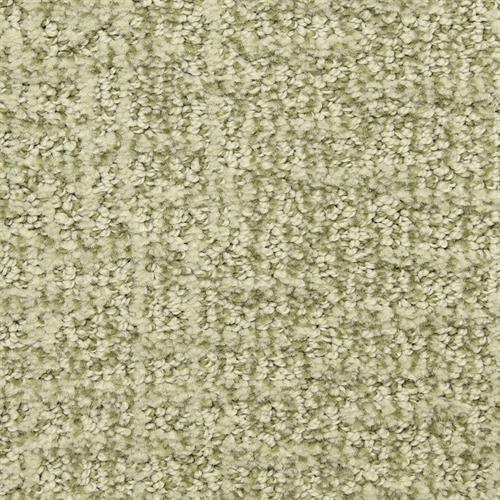 Aspects in Escape - Carpet by The Dixie Group