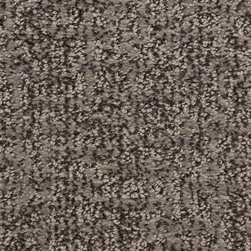 Aspects in Aloof - Carpet by The Dixie Group