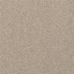Carpet Alluring 2454-21238 Driftwood