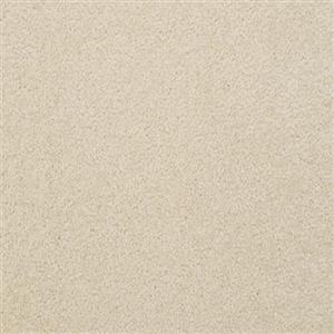 Carpet Alluring 2454-25136 DesertPearl