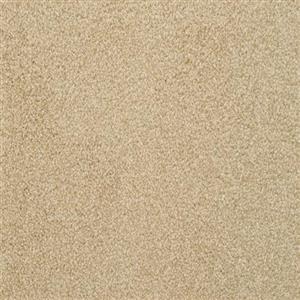 Carpet Alluring 2454-25190 Camelite