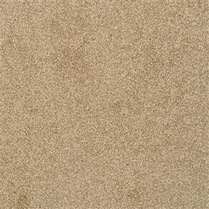 Carpet Alluring 2454-25200 Taffy