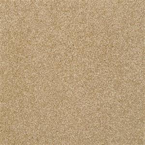 Carpet Alluring 2454-25210 Rawhide