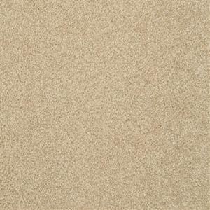 Carpet Alluring 2454-25220 Suede