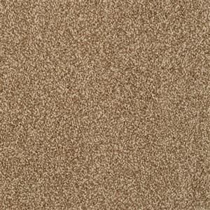 Carpet Alluring 2454-25775 MountainMist