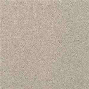 Carpet Alluring 2454-61289 SummerHouse