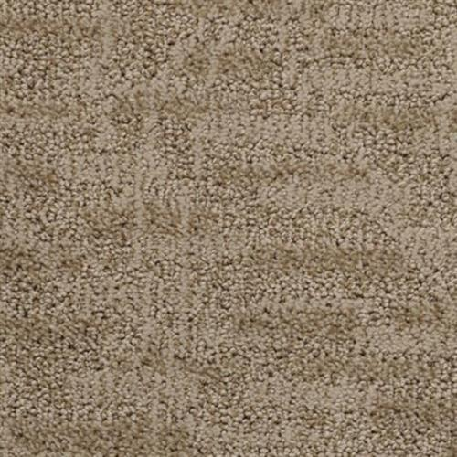 Echelon Ashley Taupe 35580