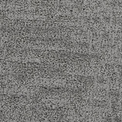 Echelon Smokestack 65576