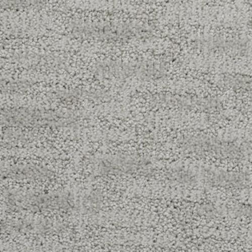 Echelon Iced 65588