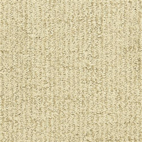 Victor in First Choice - Carpet by The Dixie Group