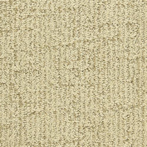 Dixie Home Victor Silver Medal Carpet Rochester New York Christian Flooring