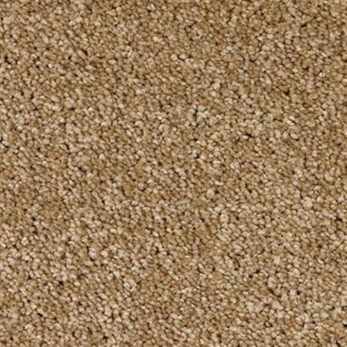 Swatch for Honey Beige flooring product