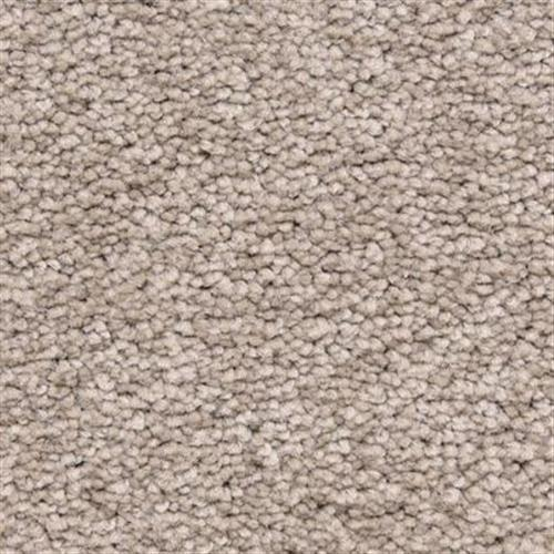 Textra Pale Taupe 23945
