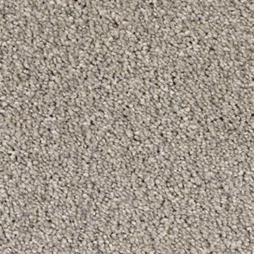 Textra Stucco 83800