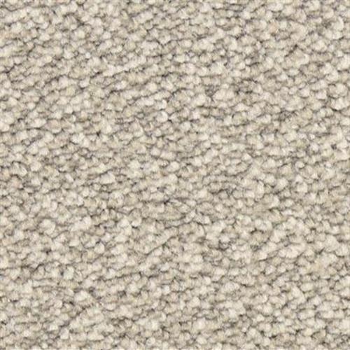 Gusto Granite 88012