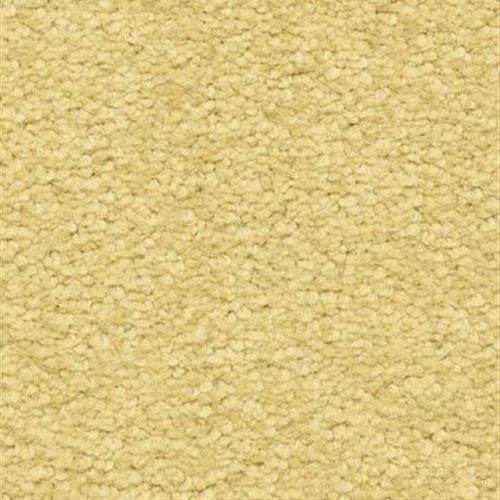 Cassina Wheat 20221